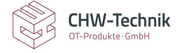 CHW-Technik